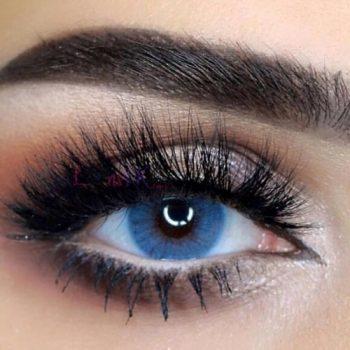 Buy Solotica Azul Contact Lenses in Pakistan – Hidrocor - lenspk.com