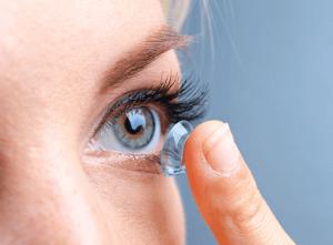 Custom Contact Lenses | Blog - Buy Contact Lenses in pakistan @ lenspk.com