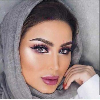 Buy Bella Natural Cool Gray Contact Lenses in Pakistan – Natural Collection - lenspk.com