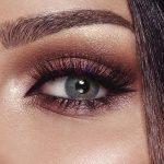 Buy Bella Midnight Blue Contact Lenses - Elite Collection - lenspk.com
