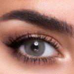 Buy LensMe Malakite Contact Lenses in Pakistan - lenspk.com