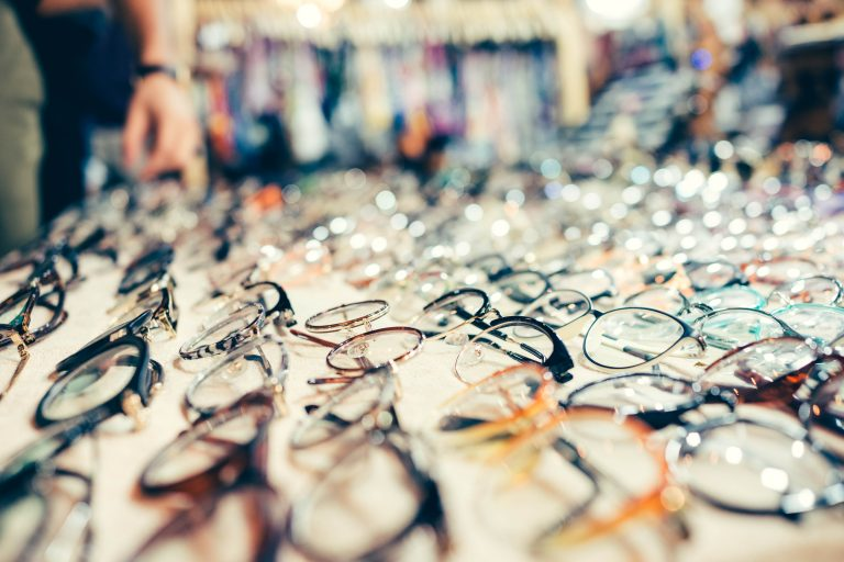 How to Get the Best Eyeglass Lenses