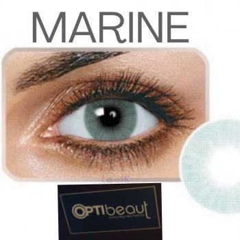 Optibeaut Marne Hidrocor Lenses